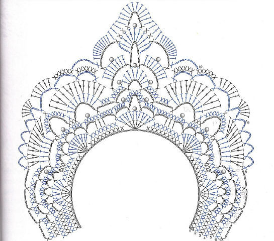 korona-snejinki-kruchkom