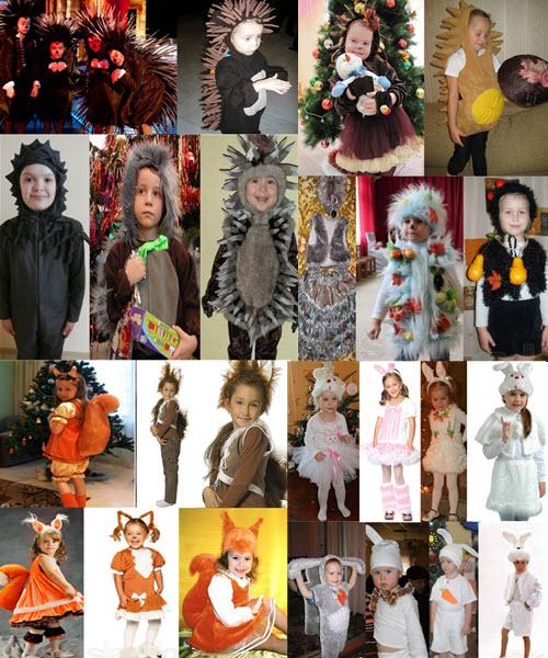 novogodnie-detskie-kostymi-svoimi-rukami-ejik-belka-zayka