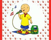 caillou-xl-pictures-17t