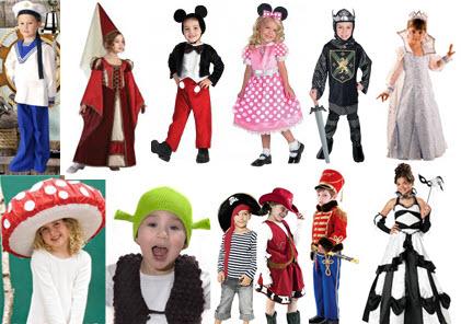 detskie-novogodnie-kostumi2013