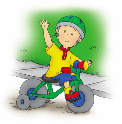 foto-kayu-na-velosipedi