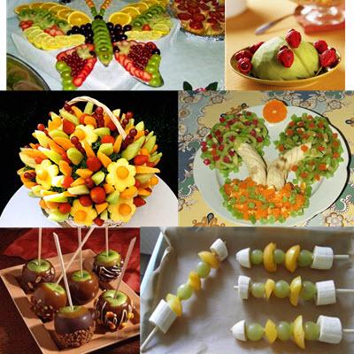Готовим конфеты из сухофруктов своими руками с фото  рецептами и готовым блюдом