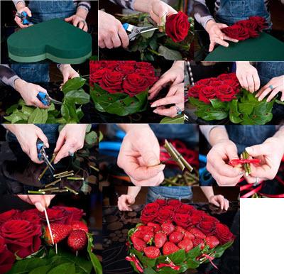 valentinka-iz-roz