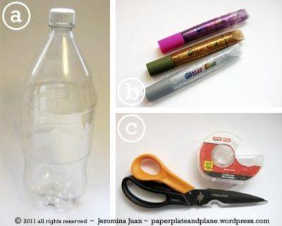 korona-dlia-devochki-plastikovaya-butilka1