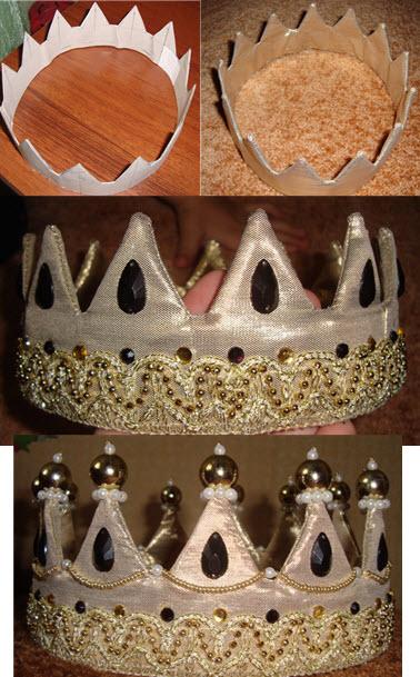 korona-dlia-malchika-karton
