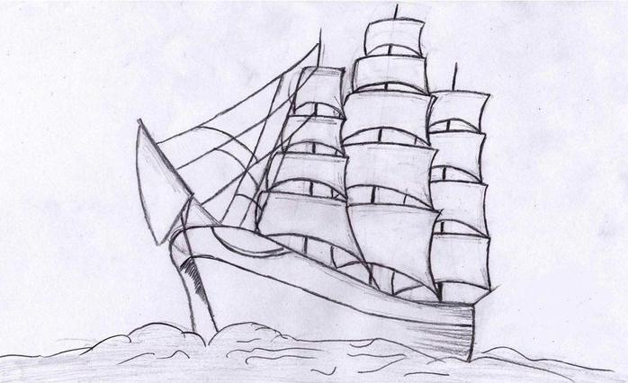 korabl-kayu-3
