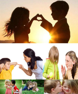 detskaya-vlublennost