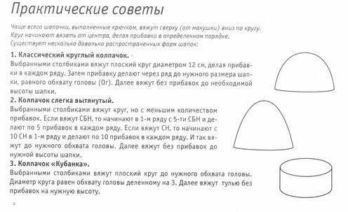 kak-viazat-shapku-kruchkom-forma