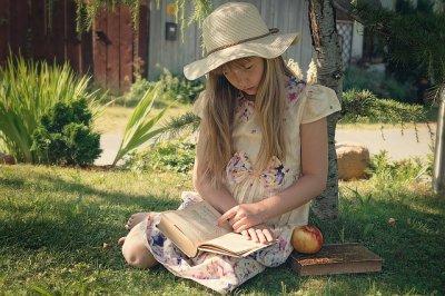 Как научить ребенка читать в домашних условиях в игровой форме без принуждения