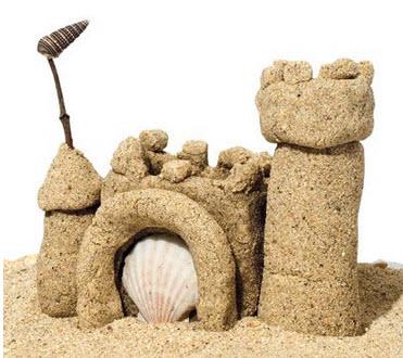 testo-iz-peska